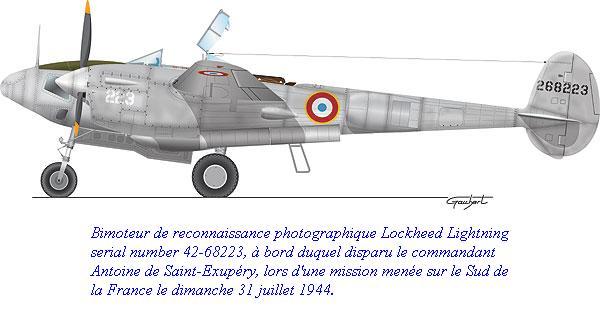P38 lightning F-5B-web